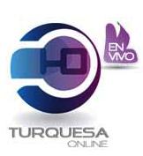 Radio Turquesa HD Onlie