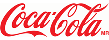 Coca Cola - Patrocinador Oficial del Magno Concierto 24