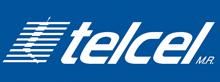 Telcel - Patrocinador Oficial del Magno Concierto 24