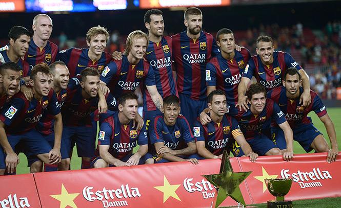 barcelona-Trofeo-Joan-Gamper