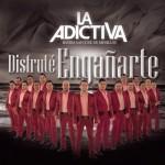 adictiva-disco-nuevo-2014