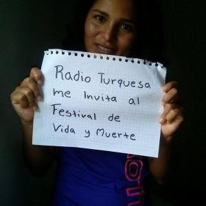 Laura Clio