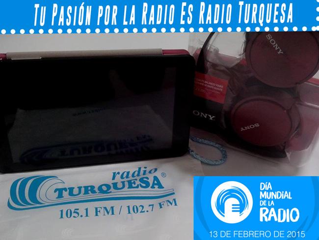 dia-mundial-radio