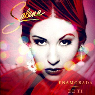 Selena - XX Aniversario de su partida.