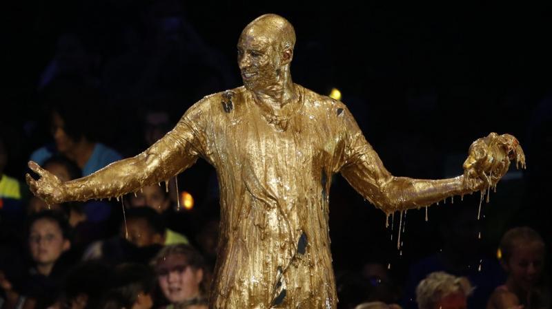 kobe bryant de oro