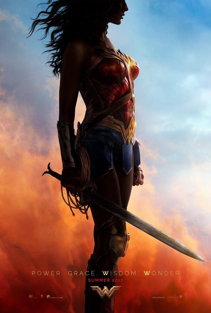 poster-wonder-woman-pelicula