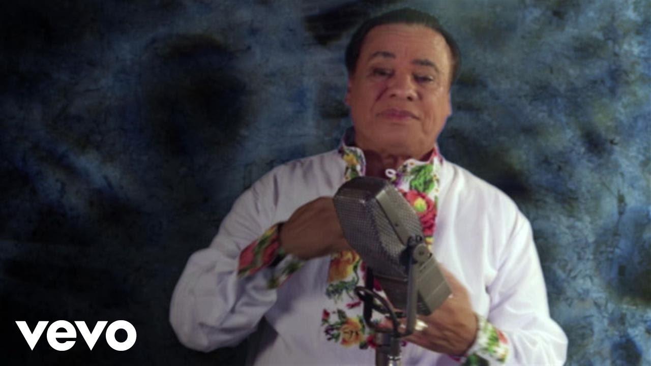 Juan Gabriel Si Quieres Vídeo Vestido De Etiqueta