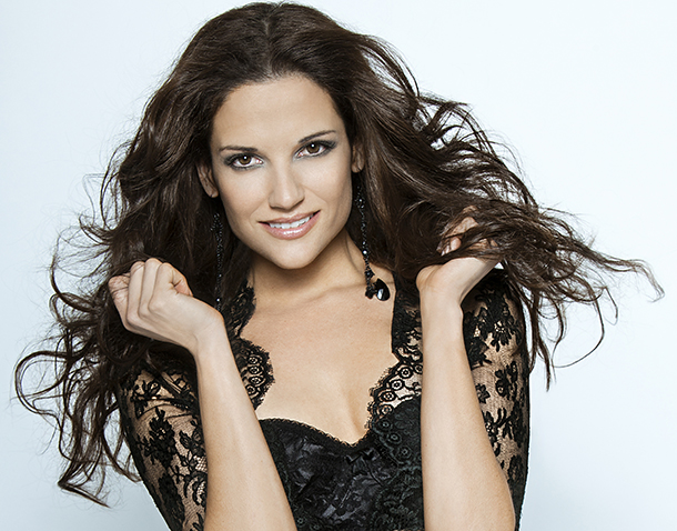 Natalia-Jimenez-canciones jenni rivera