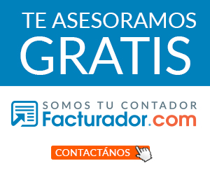 http://radioturquesa.fm/wp-content/uploads/2017/03/banner_300x250_2.jpg