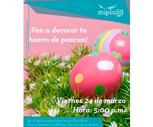 http://radioturquesa.fm/wp-content/uploads/2017/03/miplaza-decorahuevos.jpg