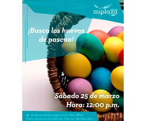 http://radioturquesa.fm/wp-content/uploads/2017/03/miplaza_25marzo.jpg