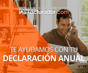 http://radioturquesa.fm/wp-content/uploads/2017/04/facturador_300_abril.jpg