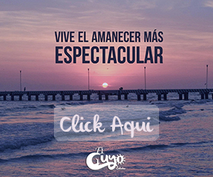 http://radioturquesa.fm/wp-content/uploads/2017/05/Elcuyoweb.jpg