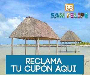 http://radioturquesa.fm/wp-content/uploads/2017/05/San-felipeWEB.jpg