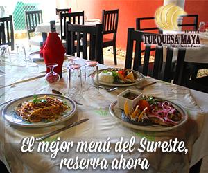http://radioturquesa.fm/wp-content/uploads/2017/05/felipeWEB.jpg