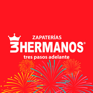 http://radioturquesa.fm/wp-content/uploads/2017/06/3-hermanos-rt.jpg