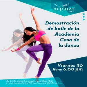 http://radioturquesa.fm/wp-content/uploads/2017/06/junio-04-300.jpg