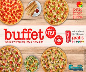 http://radioturquesa.fm/wp-content/uploads/2017/08/01-buffet.jpg
