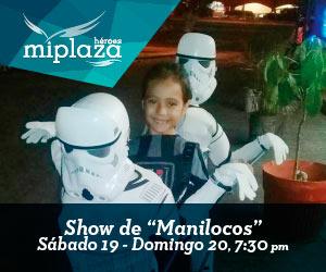 http://radioturquesa.fm/wp-content/uploads/2017/08/manilocos.jpg