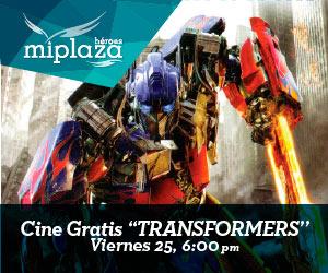 http://radioturquesa.fm/wp-content/uploads/2017/08/transformers.jpg