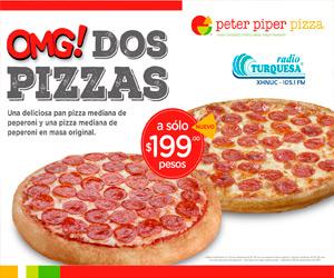 http://radioturquesa.fm/wp-content/uploads/2017/09/02-pizzas.jpg