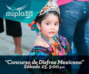 http://radioturquesa.fm/wp-content/uploads/2017/09/concurso-disfraz-mexicano.jpg