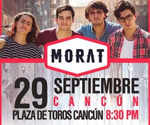 http://radioturquesa.fm/wp-content/uploads/2017/09/morat-en-cancun.jpg