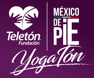 http://radioturquesa.fm/wp-content/uploads/2017/09/yoga.jpg
