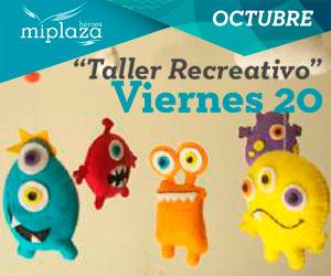 http://radioturquesa.fm/wp-content/uploads/2017/10/taller.jpg