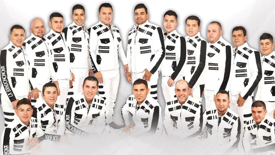 Image result for banda rancho viejo