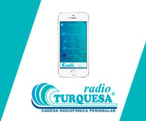 http://radioturquesa.fm/wp-content/uploads/2018/07/fdsfdsfdsfs.jpg