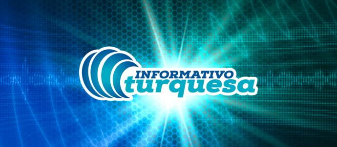 Informativo Turquesa 2020