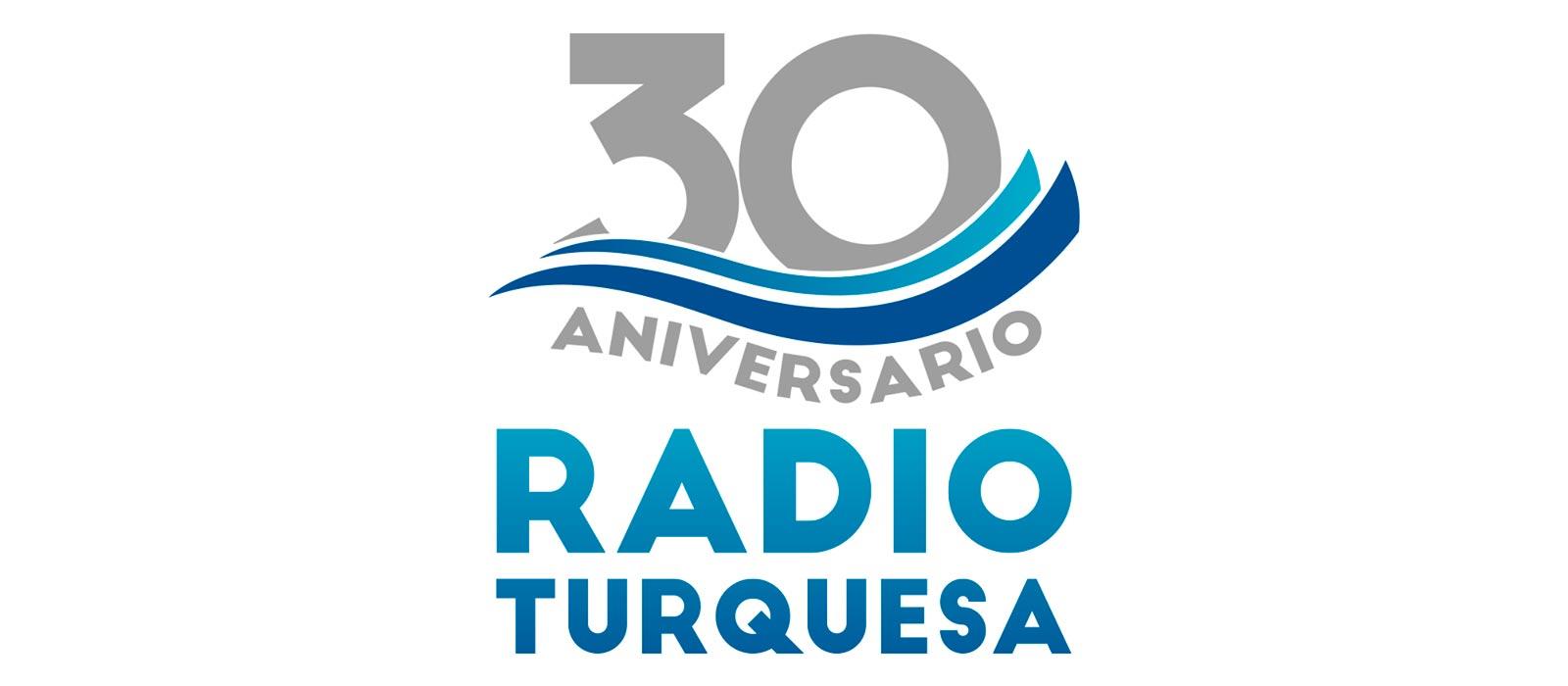 Resultado de imagen para radio turquesa