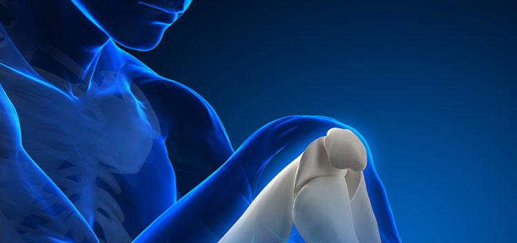 osteoporosis huesos fuertes