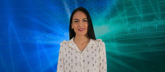 Fabiola González Radio Turquesa