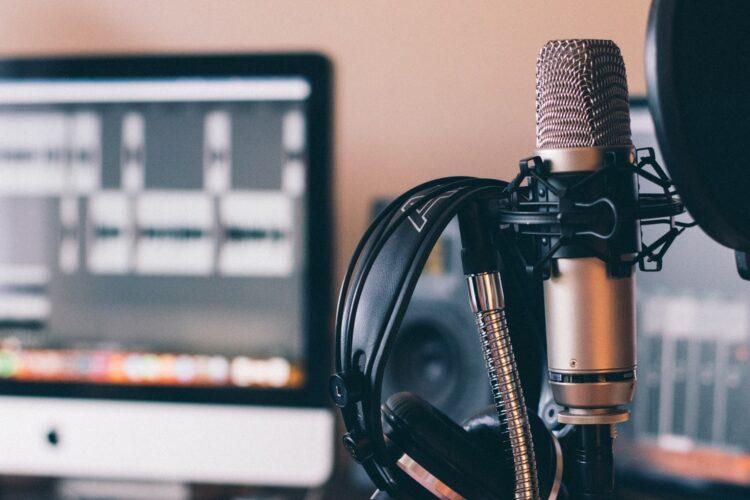 La radio cobra nueva vida gracias al streaming en vivo